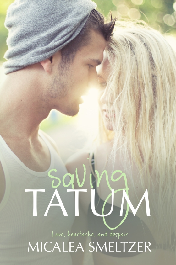 Saving Tatum_high