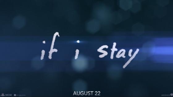 Screen Shot 2014-08-19 at 3.29.27 PM
