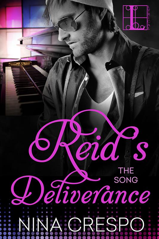 Reid's Deliverance 4